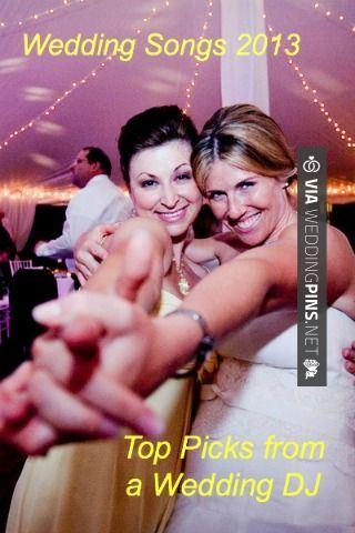Wedding Reception Songs 2015 Top Wedding Music Picks From Nj Dj